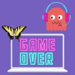 Swallowtailgames Com Situs Slot Online Gratis Terpercaya